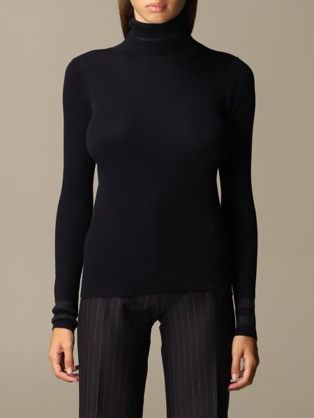 Pinko für Damen: Pullover damen Pinko