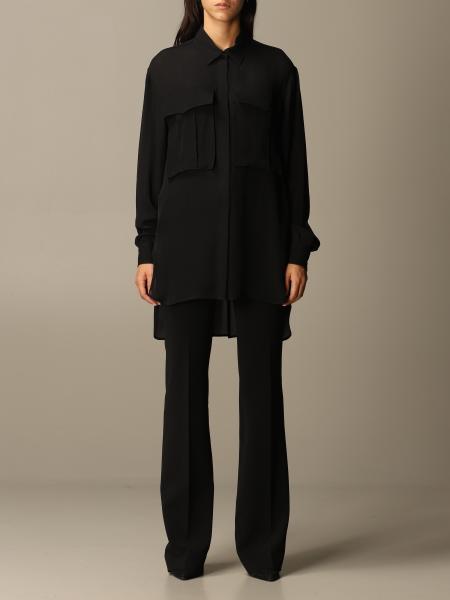 Moschino Couture women's shirt