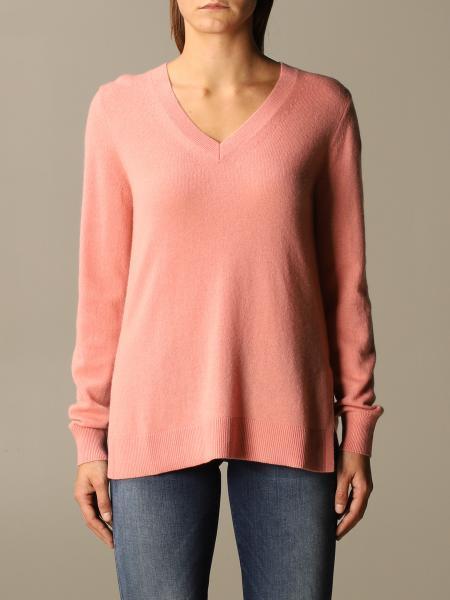 Sweatshirt damen Michael Michael Kors
