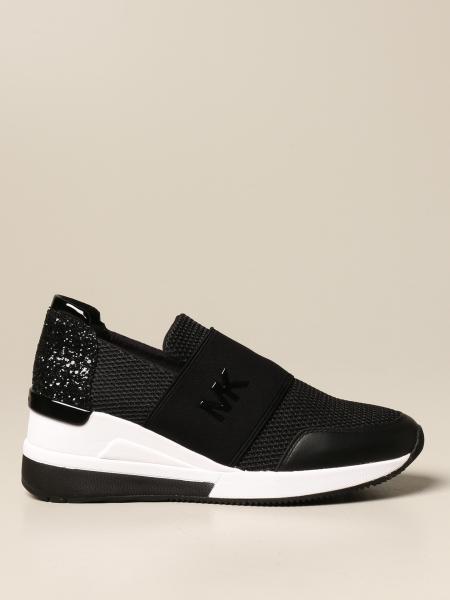 Zapatillas mujer Michael Michael Kors