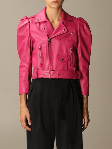 Jacket women Red Valentino