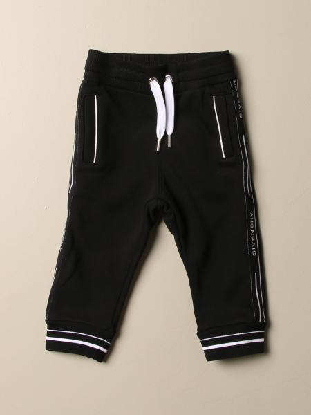 Pantalón niños Givenchy