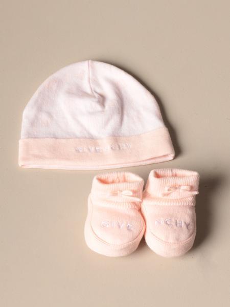 帽子 儿童 Givenchy