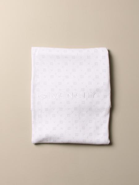 毯子 儿童 Givenchy
