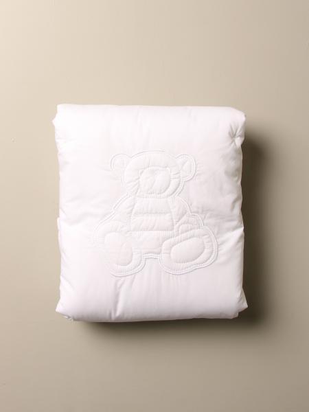 Blanket kids Givenchy