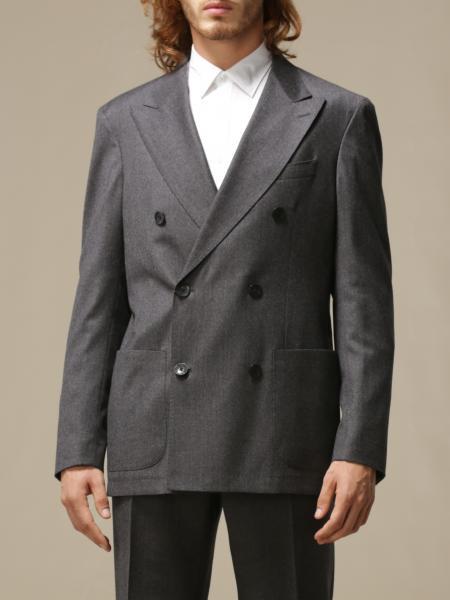 Jacket men Etro