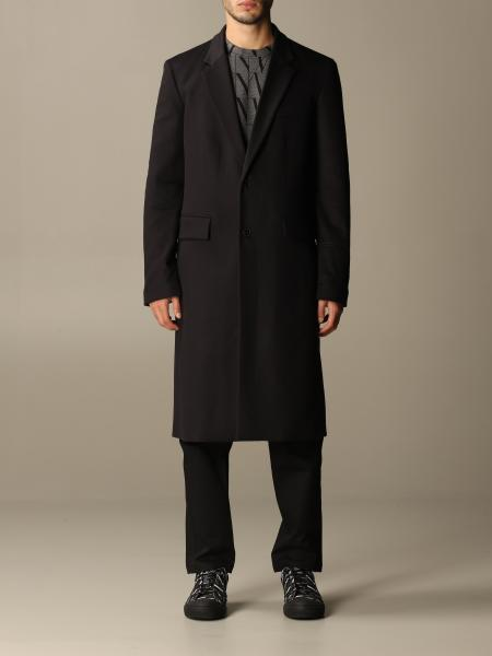 Manteau homme Valentino