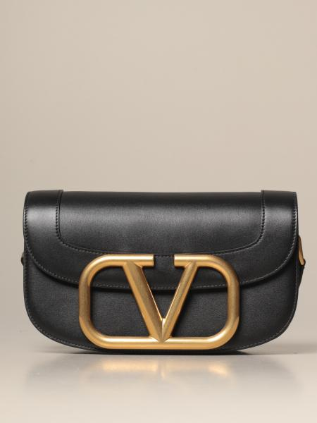 斜挎包 女士 Valentino Garavani