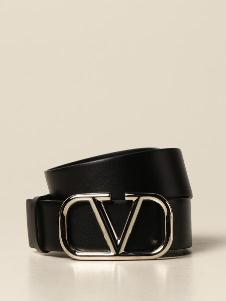 Belt men Valentino Garavani