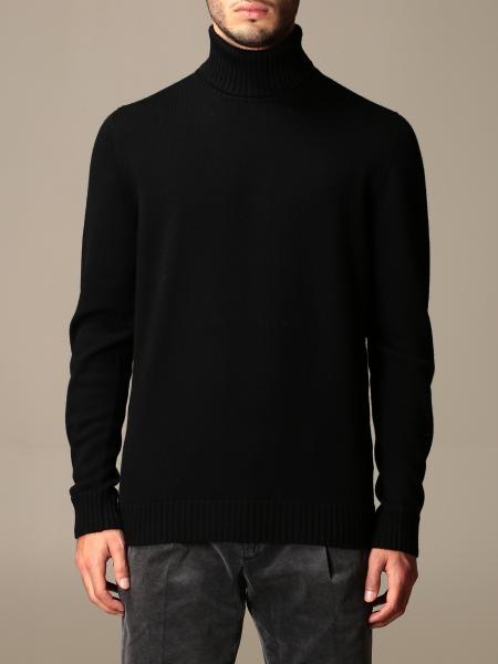 Drumohr: Pullover herren Drumohr
