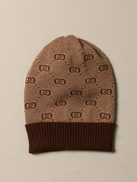 Chapeau enfant Gucci