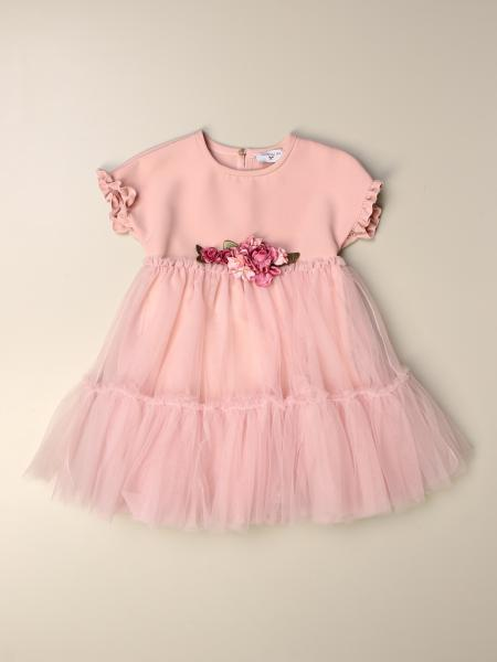 Dress kids Monnalisa