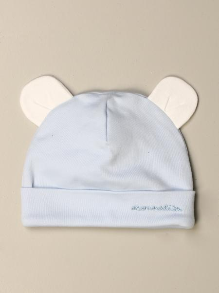 Monnalisa hat with ears