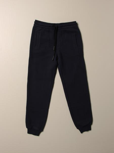 Trousers kids Sun 68