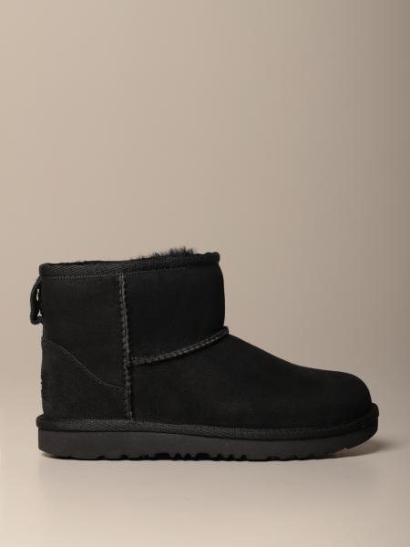 Shoes kids Ugg Australia