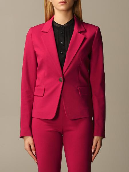 Twin-Set: Blazer damen Twin Set