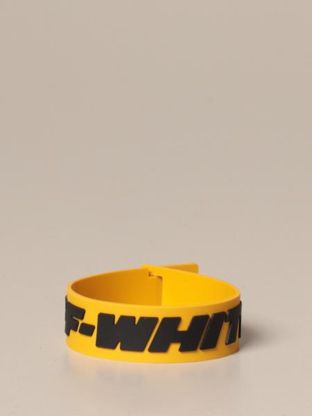 Jewel men Off White