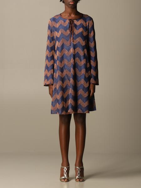 Kleid damen M Missoni