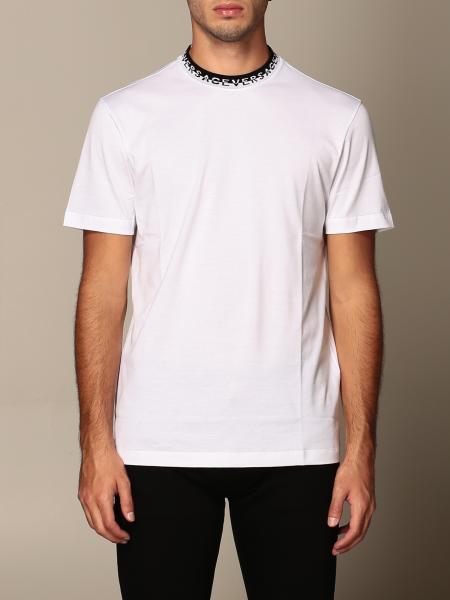 T-shirt homme Versace