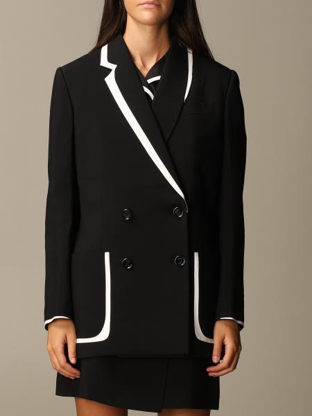 Jacket women Fendi