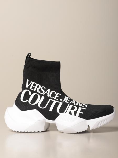 Zapatos hombre Versace Jeans Couture