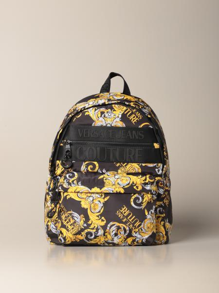 Bolso hombre Versace Jeans Couture