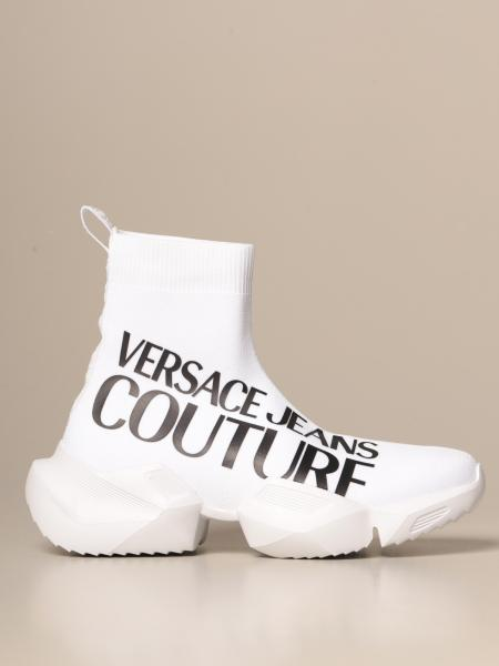 Zapatos mujer Versace Jeans Couture