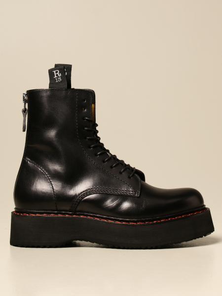 Shoes women R13