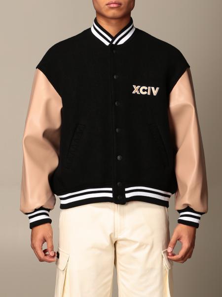 Sweatshirt homme Gcds