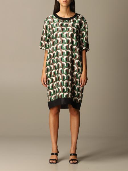 Robes femme S Max Mara