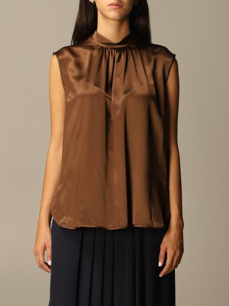 Top women Max Mara