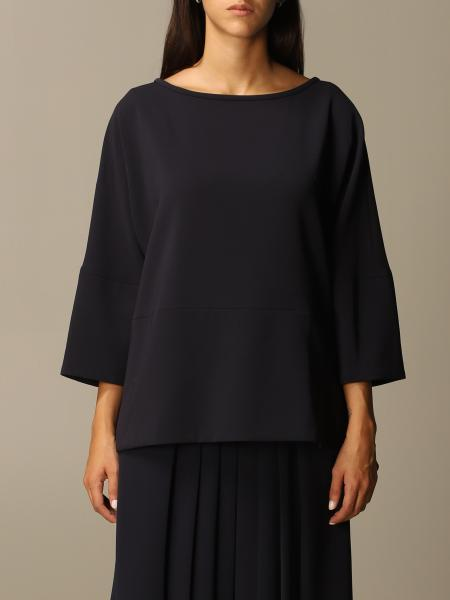 Tunic women Max Mara