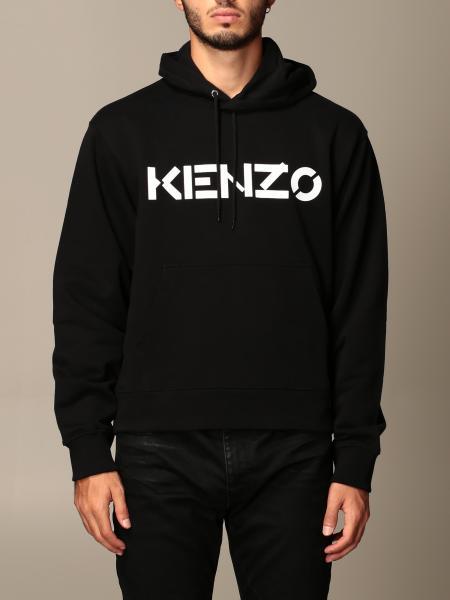 Толстовка Мужское Kenzo