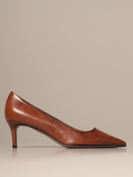 Chaussures femme L'autre Chose