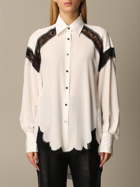 Camisa mujer Ermanno Scervino