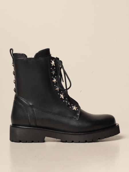 Shoes women Twin Set