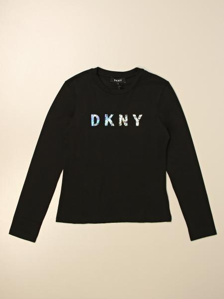 Dkny: Camisetas niños Dkny