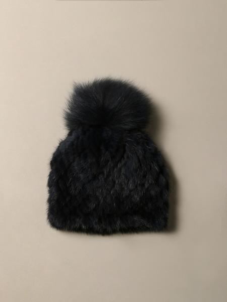 Hat women Max Mara