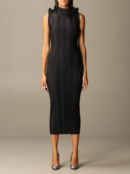 Kleid damen Toteme