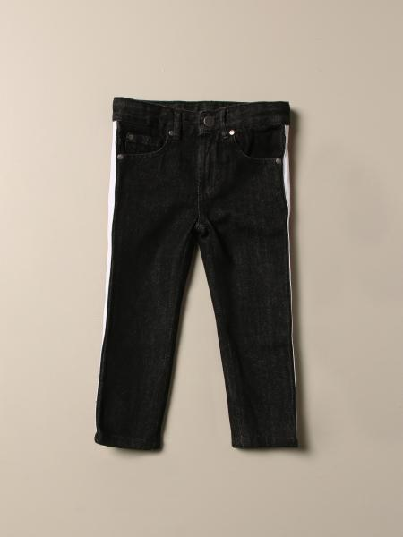 Jeans kinder Stella Mccartney