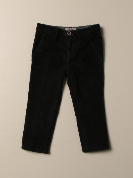 Nupkeet: Pantalone bambino Nupkeet