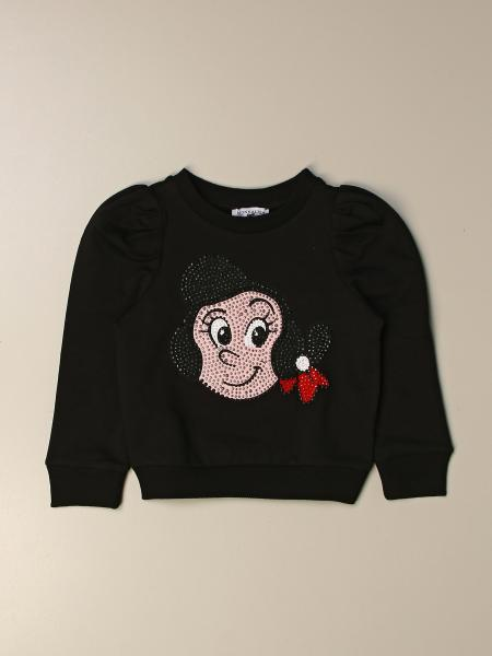 Jumper kids Monnalisa
