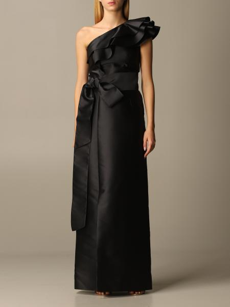 Платье Женское Alberta Ferretti