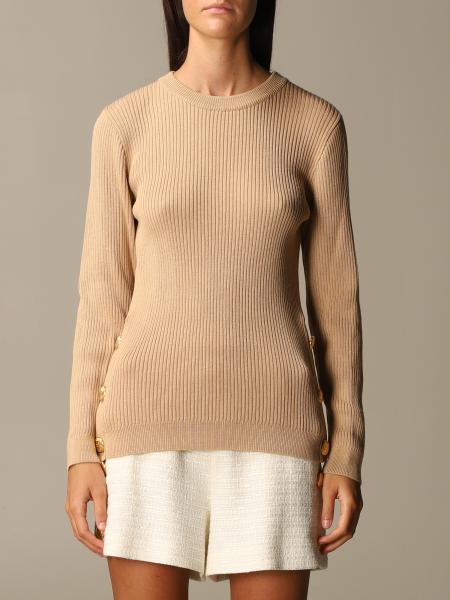 毛衣 女士 Boutique Moschino
