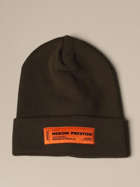 Gorro hombre Heron Preston