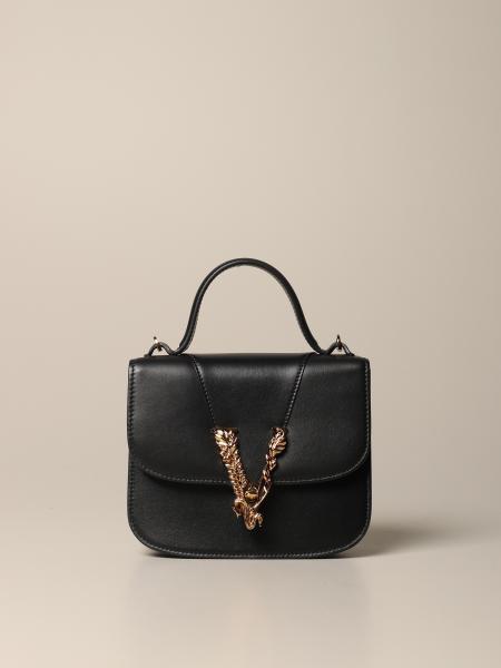 Handbag women Versace