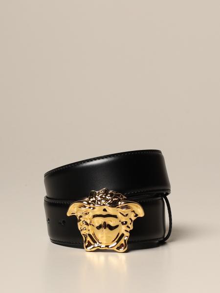 Gürtel herren Versace