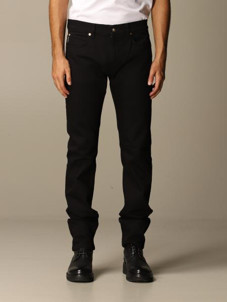 Jeans homme Versace