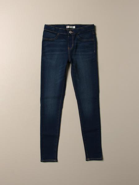 Levi's: Trousers kids Levi's