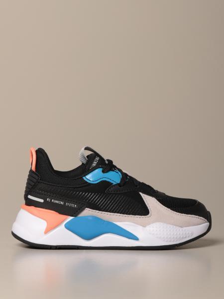 Shoes kids Puma